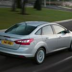 Ford-Focus_Sedan_2011_800x600_wallpaper_10
