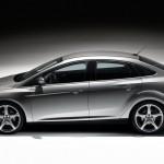 Ford-Focus_Sedan_2011_800x600_wallpaper_1c