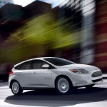 Ford_Focus_Electric_2012_01