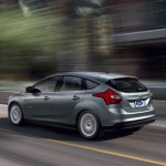 Ford_Focus_Electric_2012_02