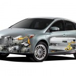 Ford_Focus_Electric_2012_03