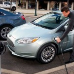 Ford_Focus_Electric_2012_06