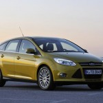Ford_Focus_III_2011_01