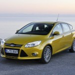 Ford_Focus_III_2011_02