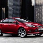 Ford_Focus_III_2011_03