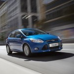 Ford_Focus_III_2011_04