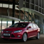 Ford_Focus_III_2011_05