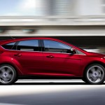 Ford_Focus_III_2011_06