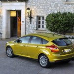 Ford_Focus_III_2011_07