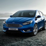 Ford_Focus_III_2011_12