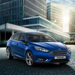 Ford_Focus_III_2011_13