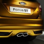 Ford_Focus_ST_2012_06