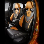 Ford_Focus_ST_2012_07