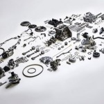 ford_10_ecoboost