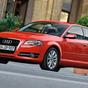 Audi-A3_2011.jpg