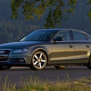 Audi_A4_B8.jpg