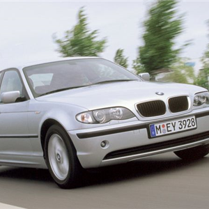 BMW-3-Series_2002_E46.jpg