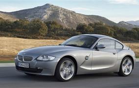 BMW Z4 (2002-2008) – recenzia a skúsenosti 2a5a4ed2f3d