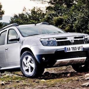 Dacia_Duster_2011.jpg