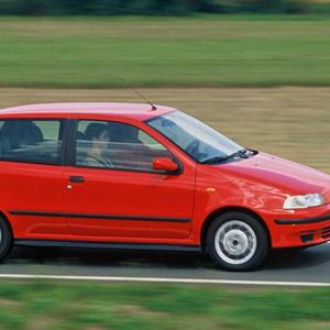 Fiat-Punto_1993.jpg