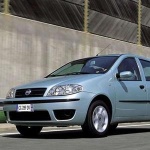 Fiat-Punto_Dynamic_2003.jpg
