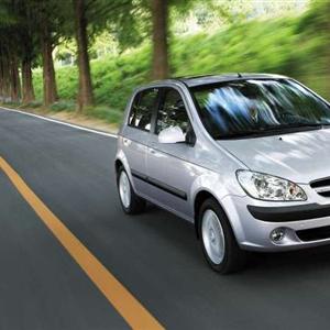 Hyundai-Getz_2006.jpg