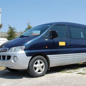 Hyundai_H1.jpg