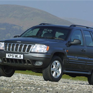 Jeep-Grand_Cherokee_2001.jpg