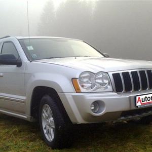 Jeep_Grand_Cherokee_Laredo.jpg