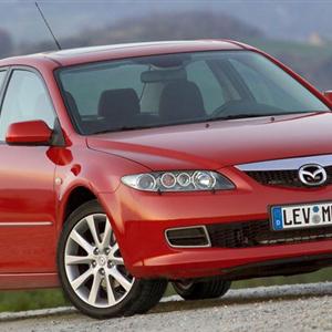 Mazda-6_Facelift_2005.jpg
