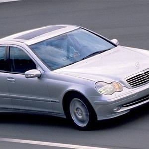 Mercedes-Benz_C_W203.jpg