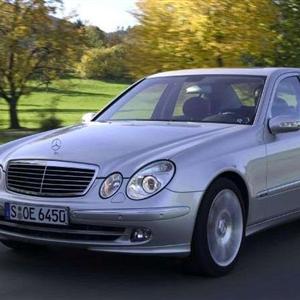 Mercedes_Benz_E.jpg
