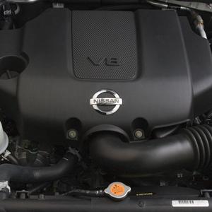 Nissan-Pathfinder_2008_V8.jpg