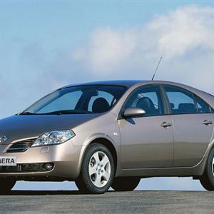 Nissan-Primera_2005.jpg