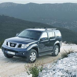 Nissan_Pathfinder_R51_2005_04.jpg