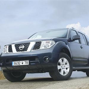 Nissan_Pathfinder_R51_2005_05.jpg