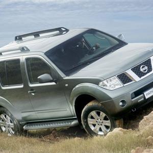 Nissan_Pathfinder_R51_2005_06.jpg