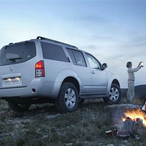 Nissan_Pathfinder_R51_2005_10.jpg