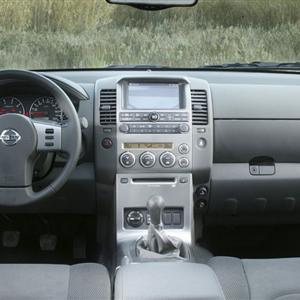 Nissan_Pathfinder_R51_2005_14.jpg