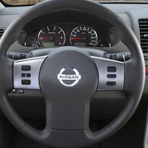 Nissan_Pathfinder_R51_2005_15.jpg