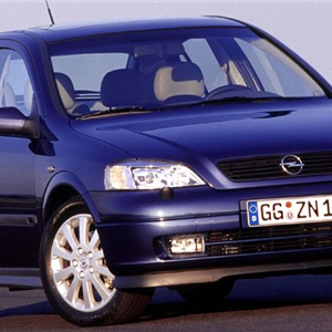 Opel_Astra_G.jpg