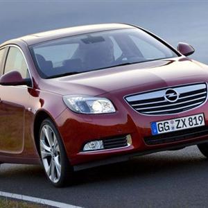Opel_Insignia_2009.jpg