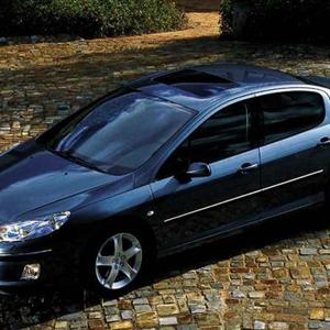 Peugeot-407_2004.jpg