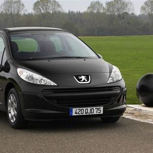 Peugeot_207.jpg