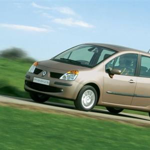 Renault-Modus_2004.jpg