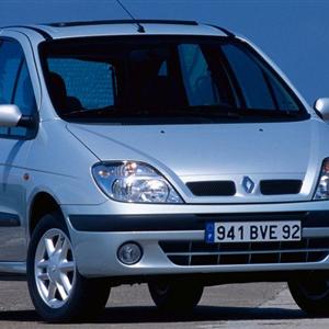 Renault-Scenic_RXI_2.0_1999.jpg