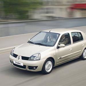 Renault-Thalia_2006.jpg