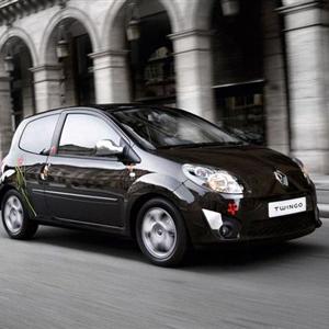 Renault_Twingo_2008.jpg