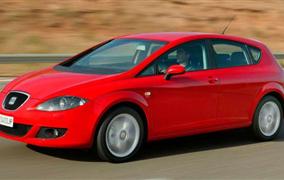 Seat Leon II (1P, 2005-2013) – recenzia, skúsenosti a spoľahlivosť