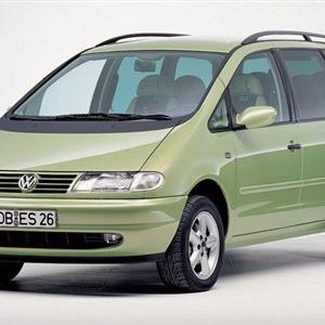 volkswagen_sharan_1999.jpg